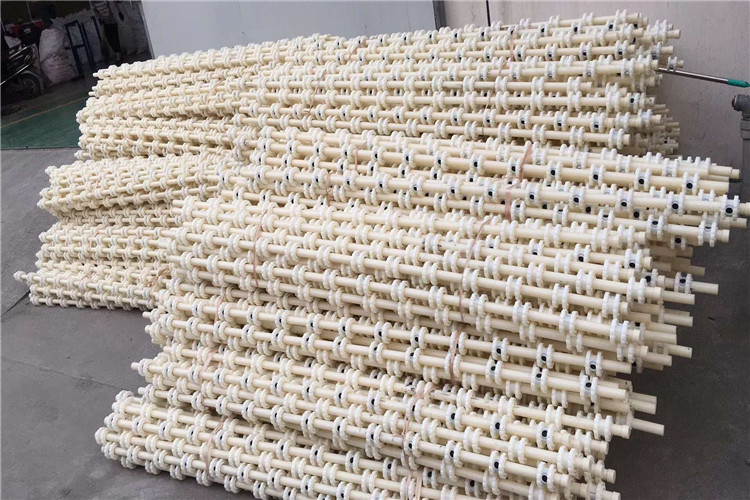 陽江市陶瓷曝氣器