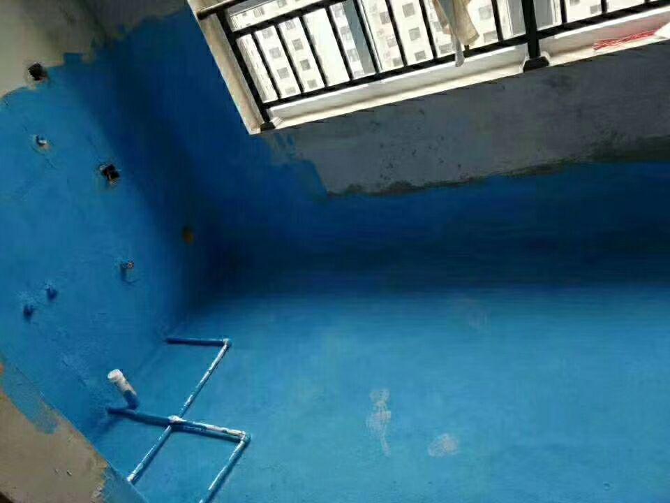 仙居市透明玻璃隔熱 陜西儒億屋頂隔熱屋頂綠化商情