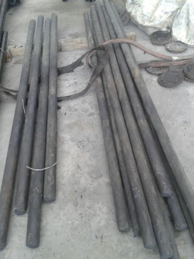 贵港253MA焊丝 焊条