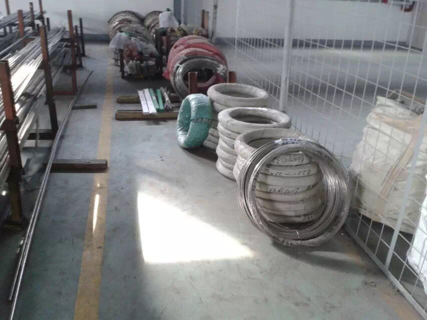 漳州fsx-414合金含税含运费