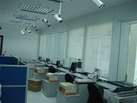 许昌银行监控安装系统解决方案