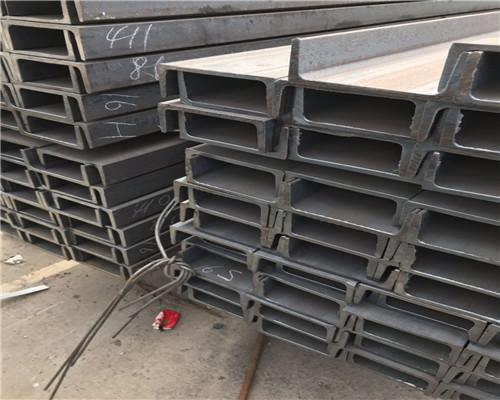 濮陽鍍鋅角鋼鋼廠直發