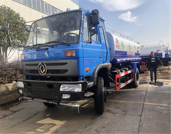 青海山区挖机板车一辆多少钱