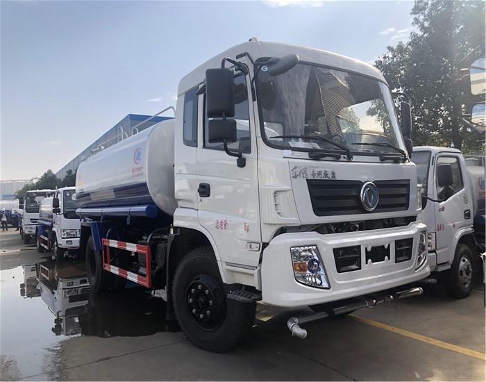 宁夏20吨挖机拖板车报价