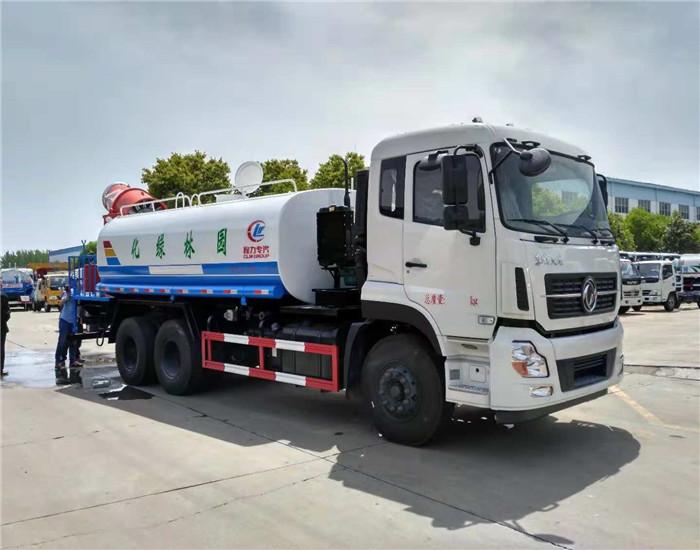 乌鲁木齐20吨挖机拖板车报价