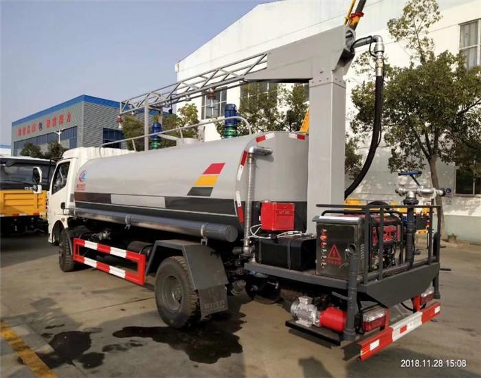 海南20吨挖机拖板车报价
