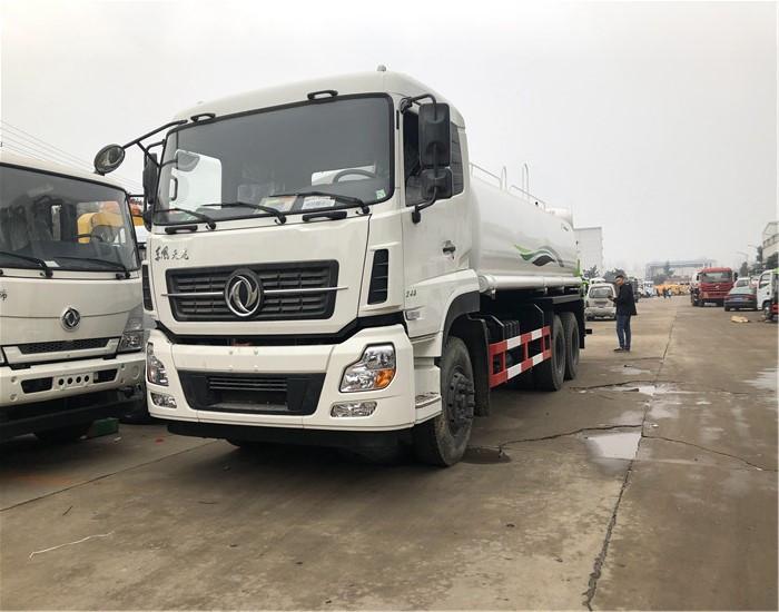 西宁20吨挖机拖板车报价
