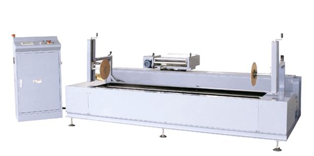 灵川薄膜包装机包装方式