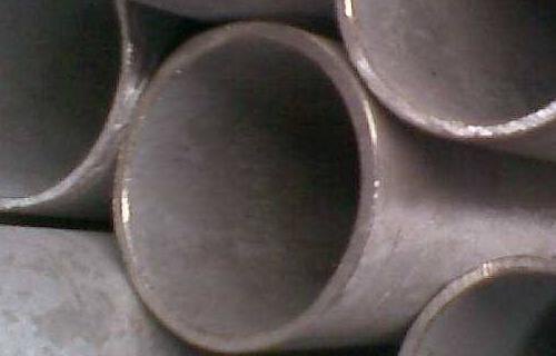 许昌310S不锈钢管 多少钱一支