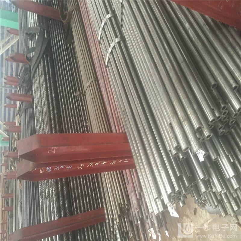 甘肃p91合金钢管/价格