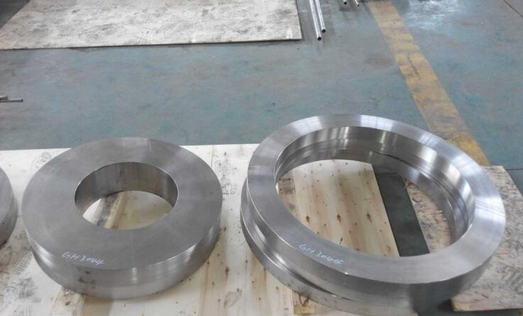 濮陽K424現貨供應零切板,割圓,圓棒,加工件