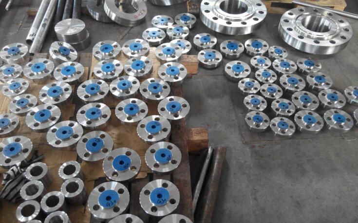 濮陽GH907現貨供應零切板,割圓,圓棒,加工件