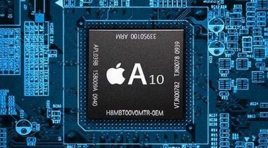 交换机及其他光纤产品    线路板类; 电子集成电路板.