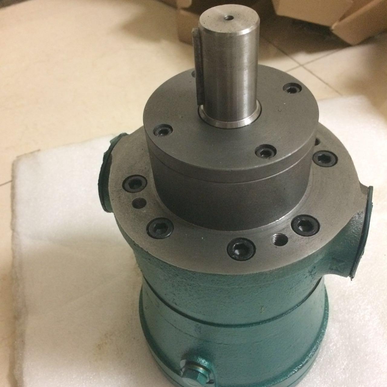 浦口25MCY-Y112cy轴向柱塞泵