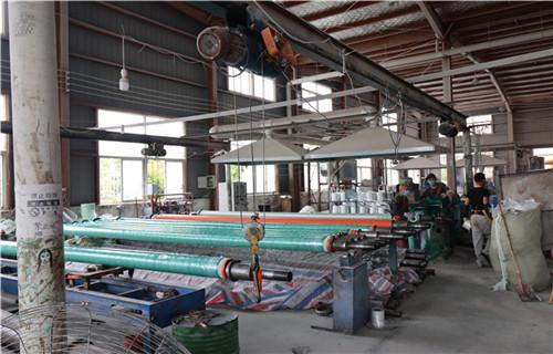 武汉200MPP电力管供应商