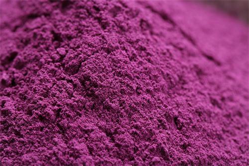 紫薯熟丁阜新供应商