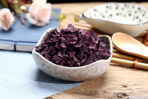 乌海紫薯生丁质量保证安全放心
