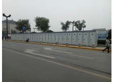 安庆大观出租移动厕所租赁工地洗手出租流动厕所环保厕所租赁