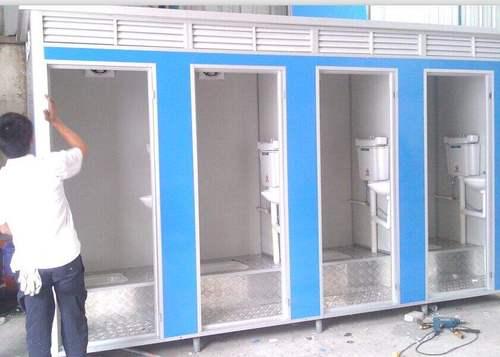 安庆大观出租会展临时厕所租赁工地流动洗手间租赁赛事移动厕