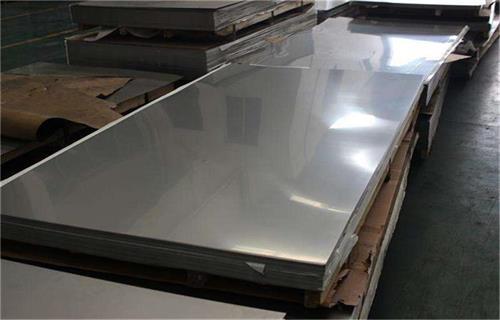 湘潭304不锈钢冷轧板规格表价格