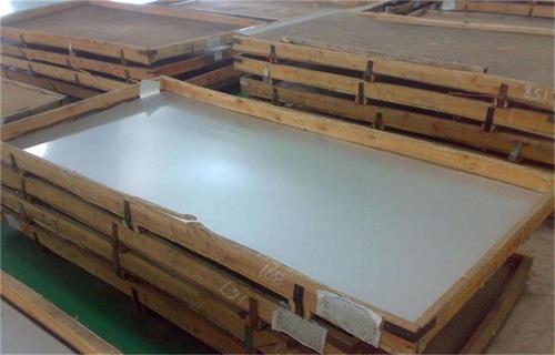 湘潭304不锈钢冷轧板材质保证