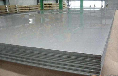 湘潭304不锈钢板规格表价格