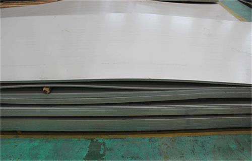 湘潭304不锈钢板市场销售处