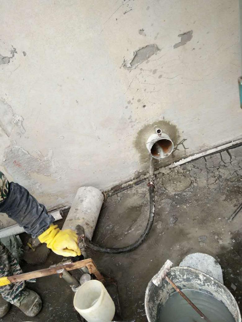 海南拆除钢筋混凝土工期管理到位