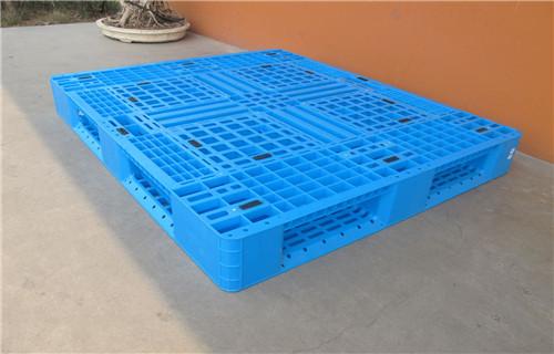 内丘县塑料托盘厂家排名