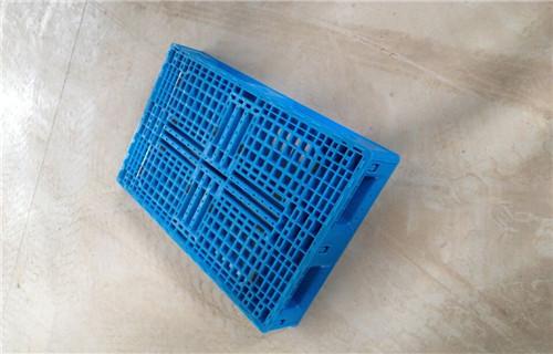 销售塑料托盘