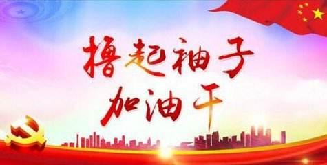 杭州到朔州长途运输*姜记