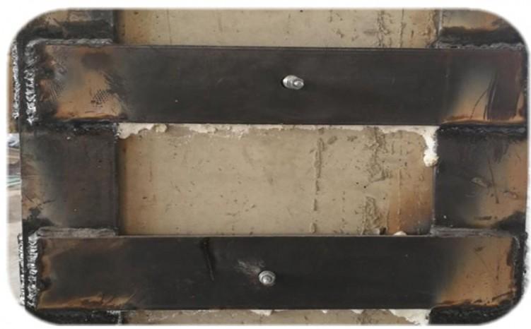 马关钢结构加固-改性环氧粘钢胶当日下单+当日发货