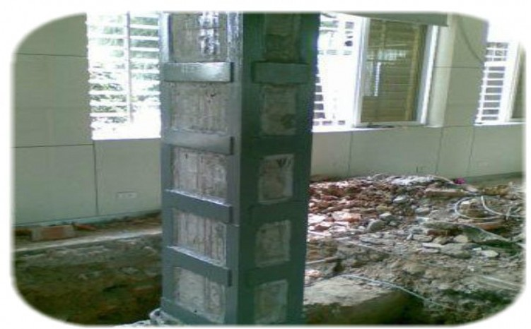 调兵山建筑加固专用材料-粘钢胶主要有什么功能作用?