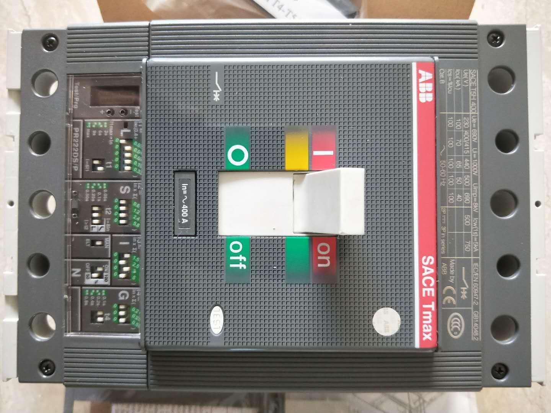 原装正品:德州市施耐德变频器市场价格