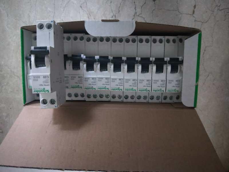 原装正品:天津市欧姆龙PLC模块总经销商