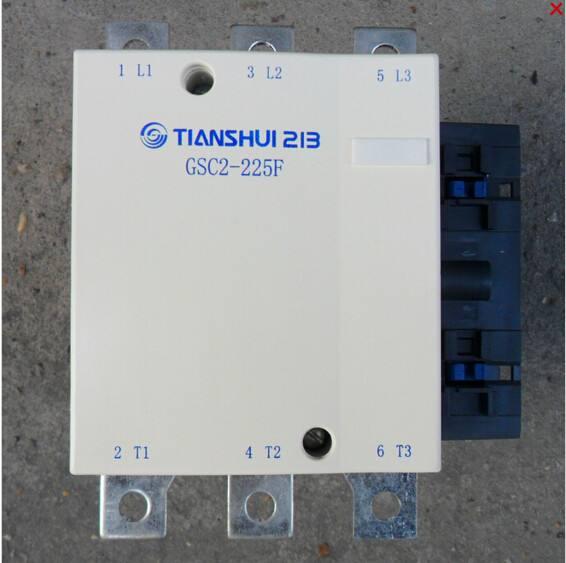 原装正品:陇南市欧姆龙PLC模块市场价格