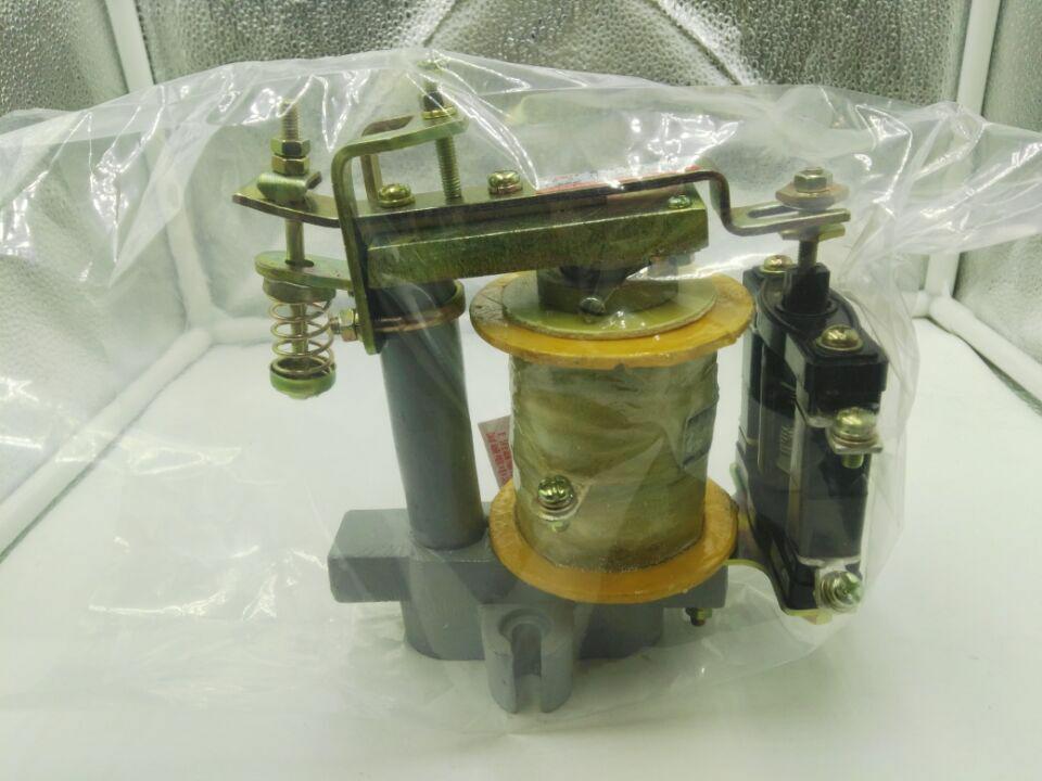 原装产品:银川ABB接触器总经销欢迎您