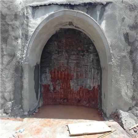 阿里下沉地基注浆施工工程队伍全国施工