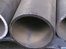 长泰所在地物超所值的大口径焊管