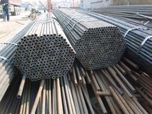 荆州所在地口碑的大口径焊管