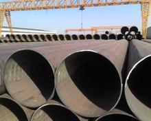 河津所在地物超所值的大口径焊管