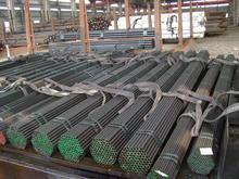 江东所在地厂家供应异型管,方管