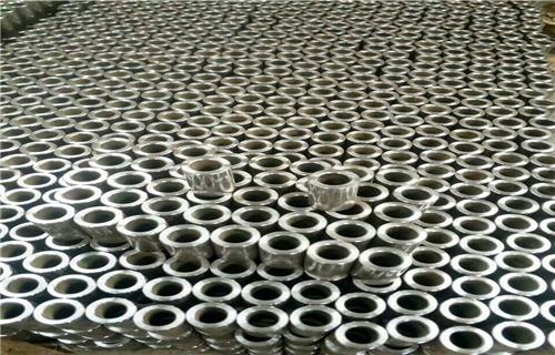 贵州50*5.5厚壁精拉管具有哪些优异特点