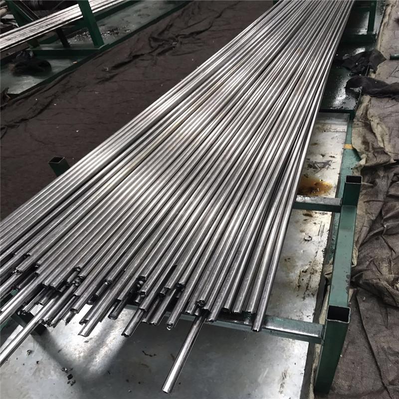 惠州50*3薄壁精密管按需定制