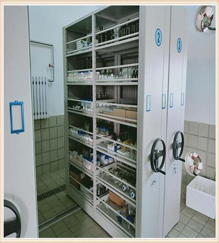 陇南电力局挂表密集柜供应