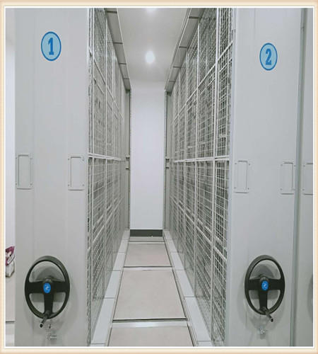 乐山档案室密集文件柜哪里卖