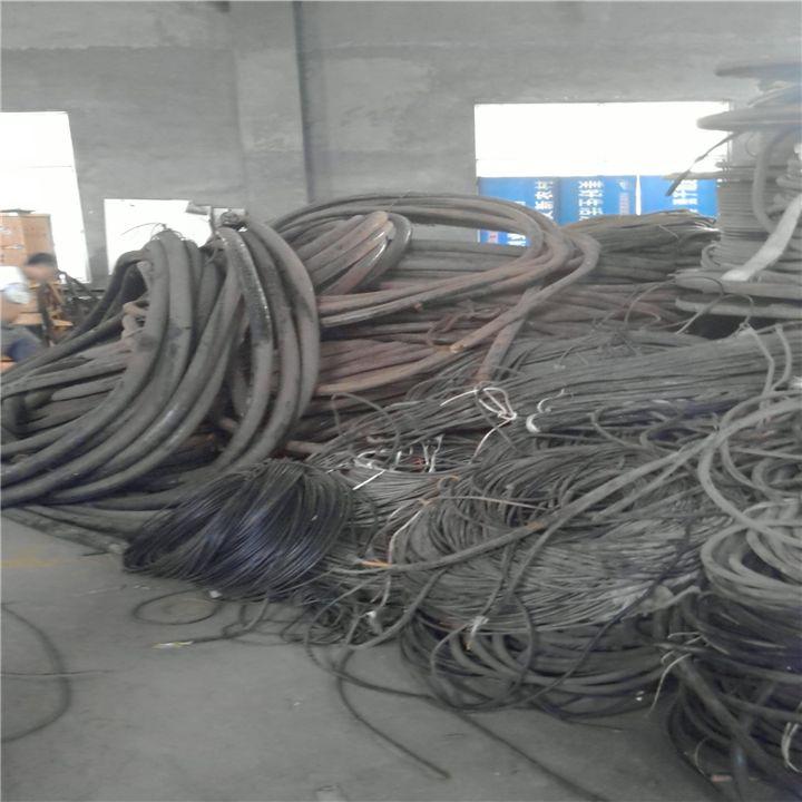 萝岗工厂机器回收¥废料废铁回收是正规回收公司