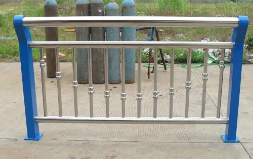 马鞍山焊接安装