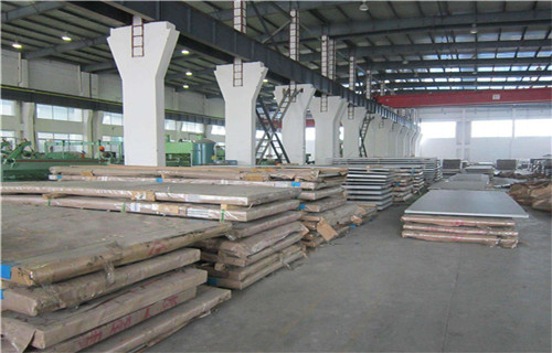 河北201不锈钢板现货供应-可做拉丝贴膜