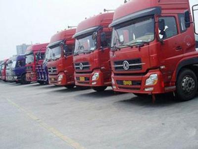 勐海货运信息部专业找车拉货